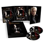 DVD The last Godfather