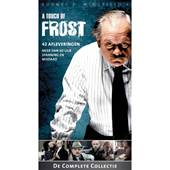 DVD Collectie - A touch of Frost