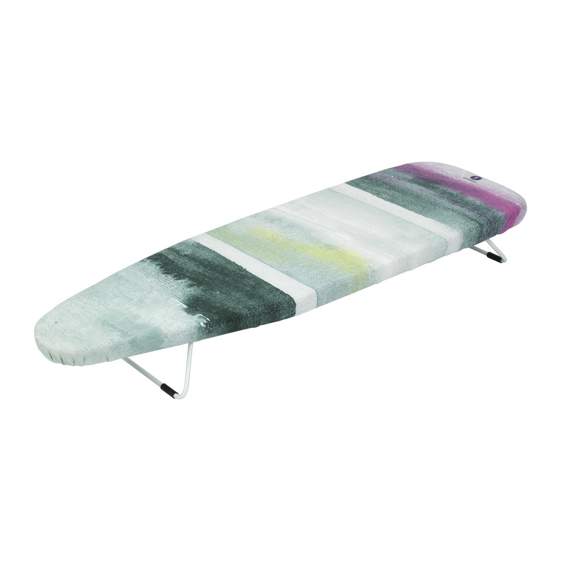 FonQ-Brabantia TableTop Tafelstrijkplank 95 x 30 cm-aanbieding