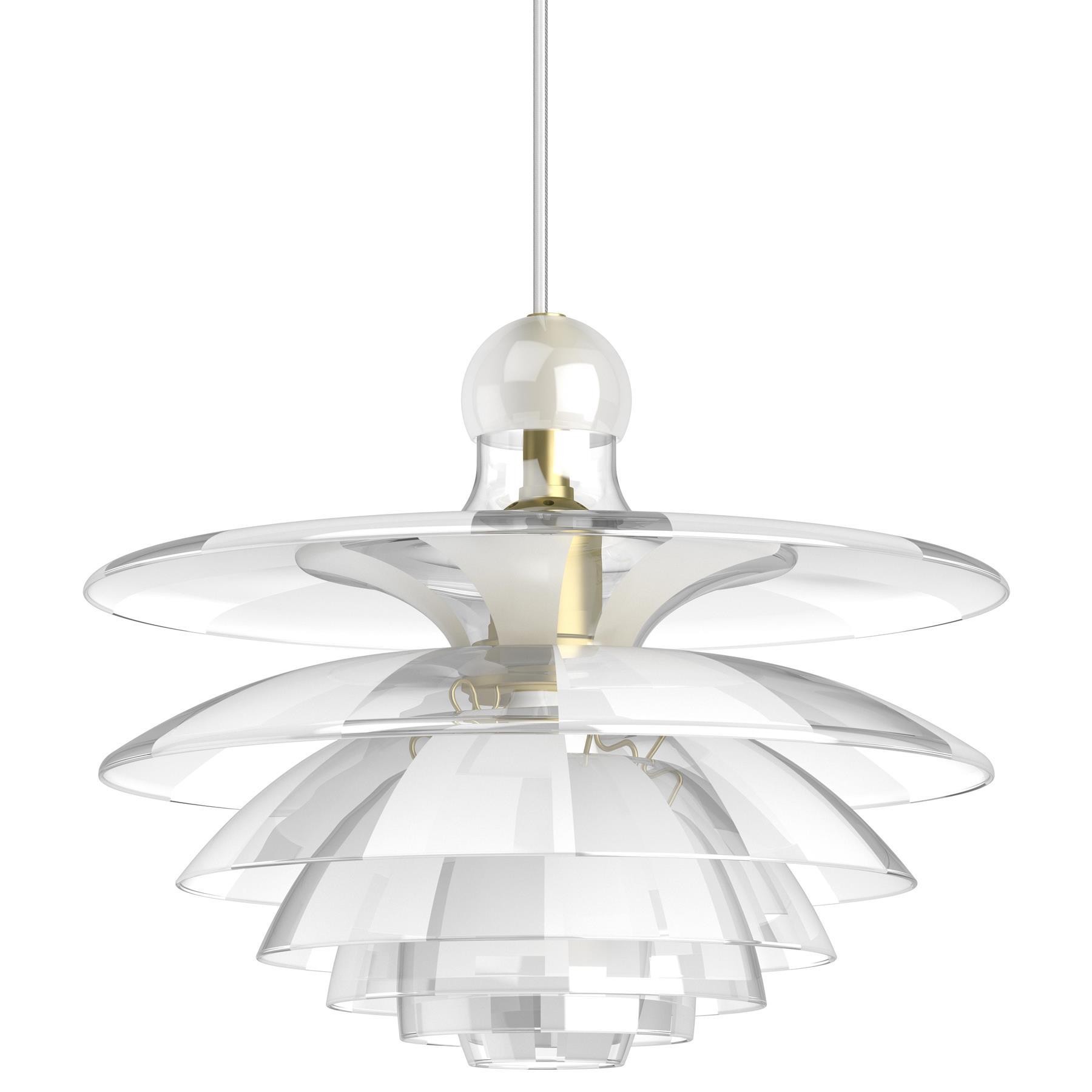 FonQ-Louis Poulsen PH Septima hanglamp-aanbieding