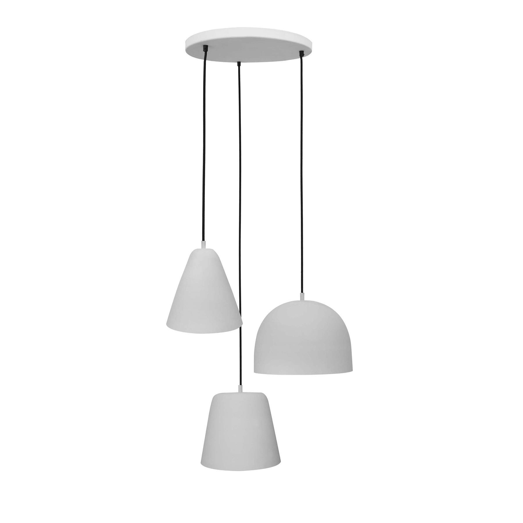 FonQ-vtwonen Sphere Hanglamp Cluster-aanbieding