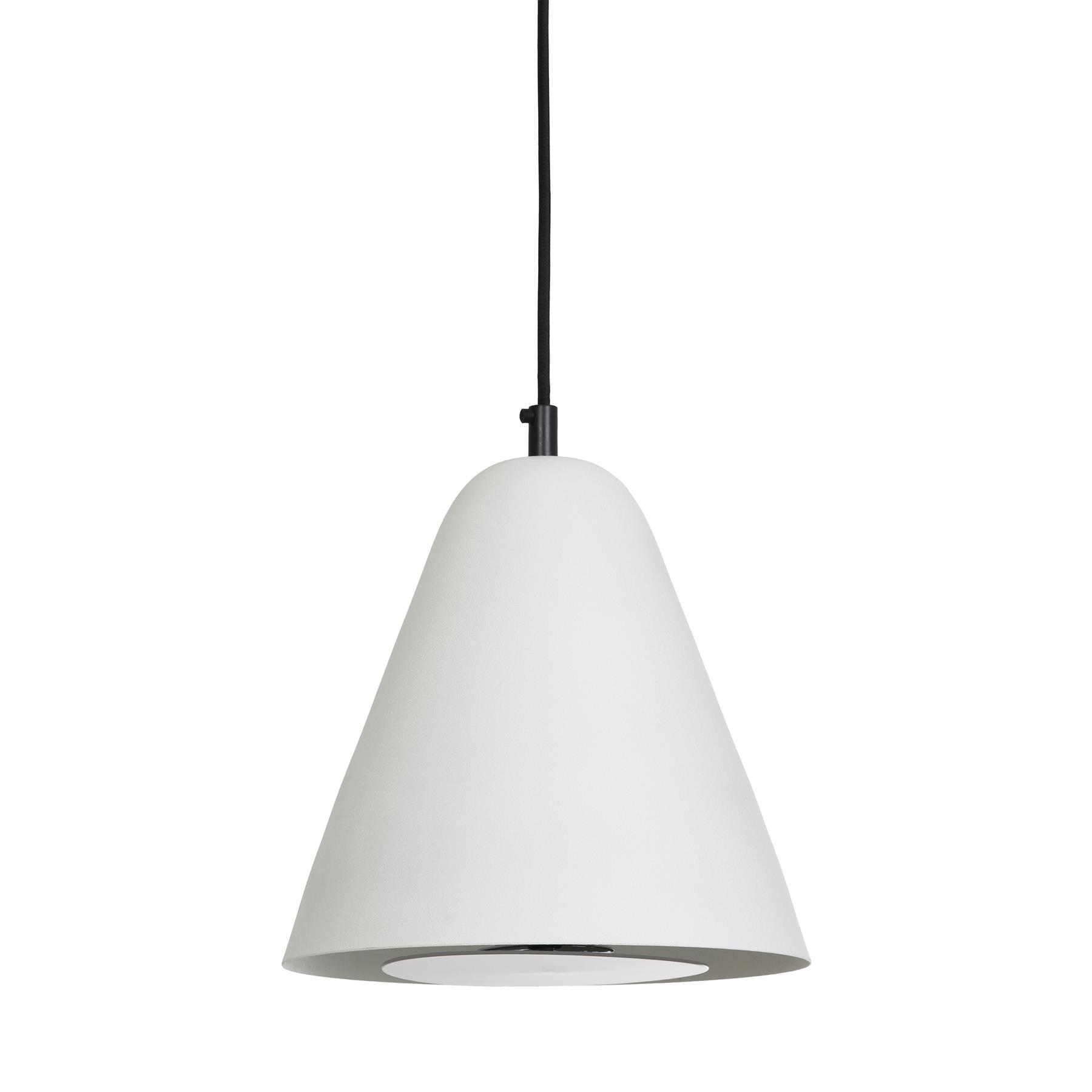 FonQ-vtwonen Sphere Hanglamp-aanbieding