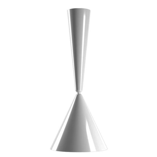 FonQ-Flos Diabolo hanglamp LED white-aanbieding
