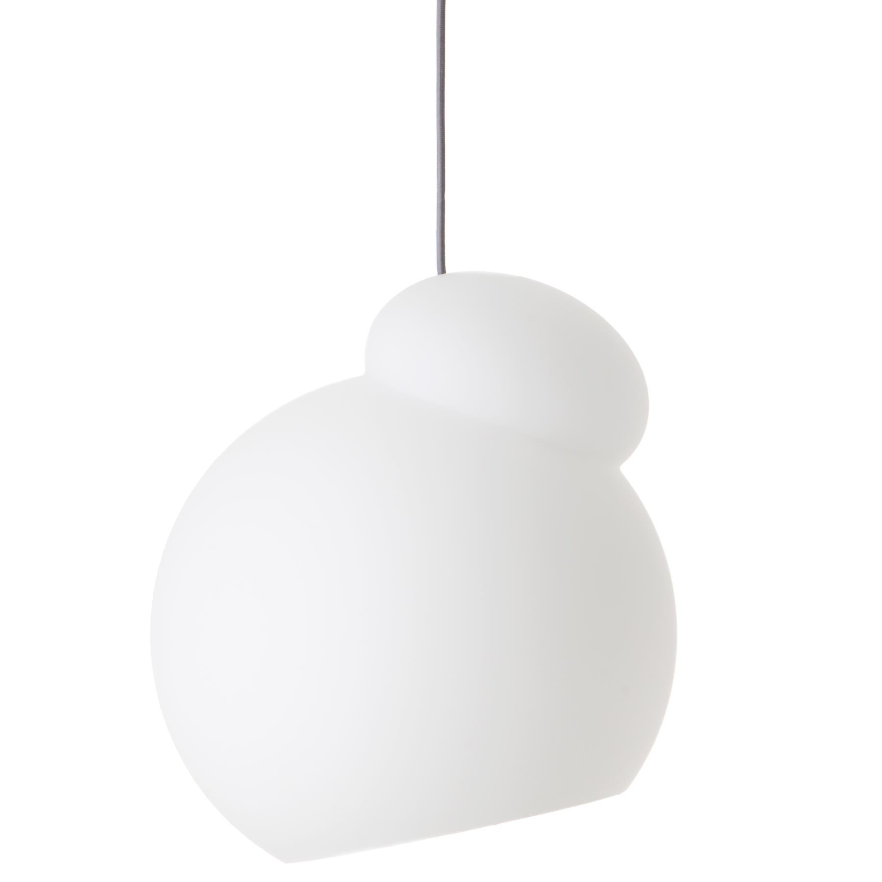 FonQ-Frandsen Air Hanglamp-aanbieding