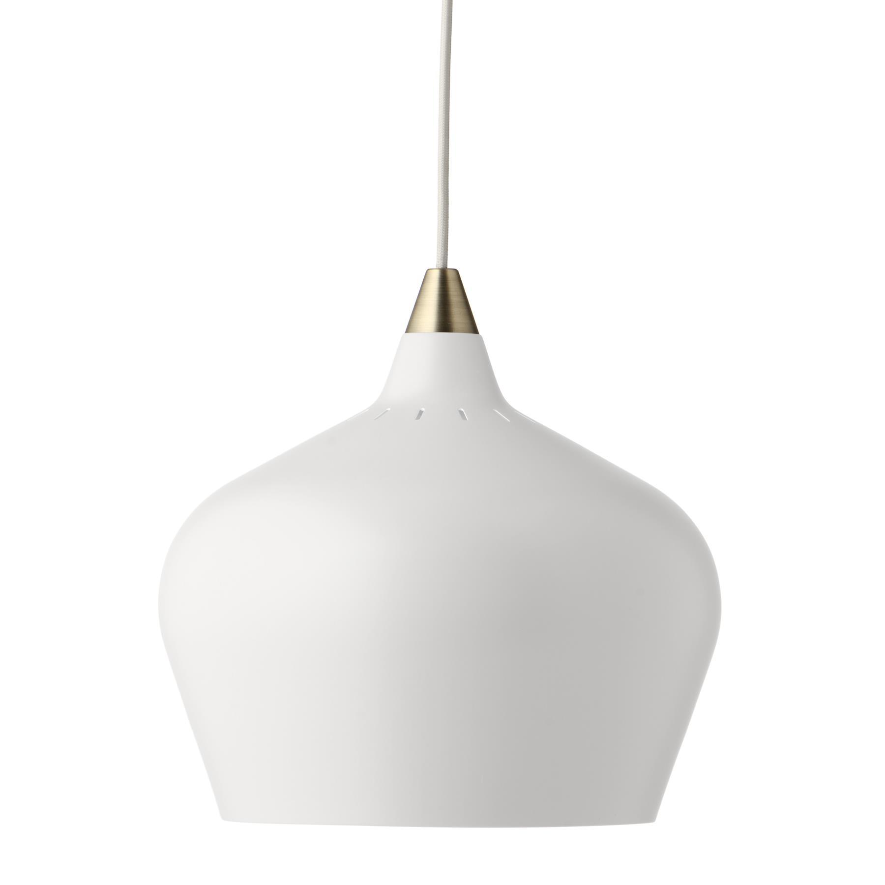 FonQ-Frandsen Cohen Hanglamp-aanbieding