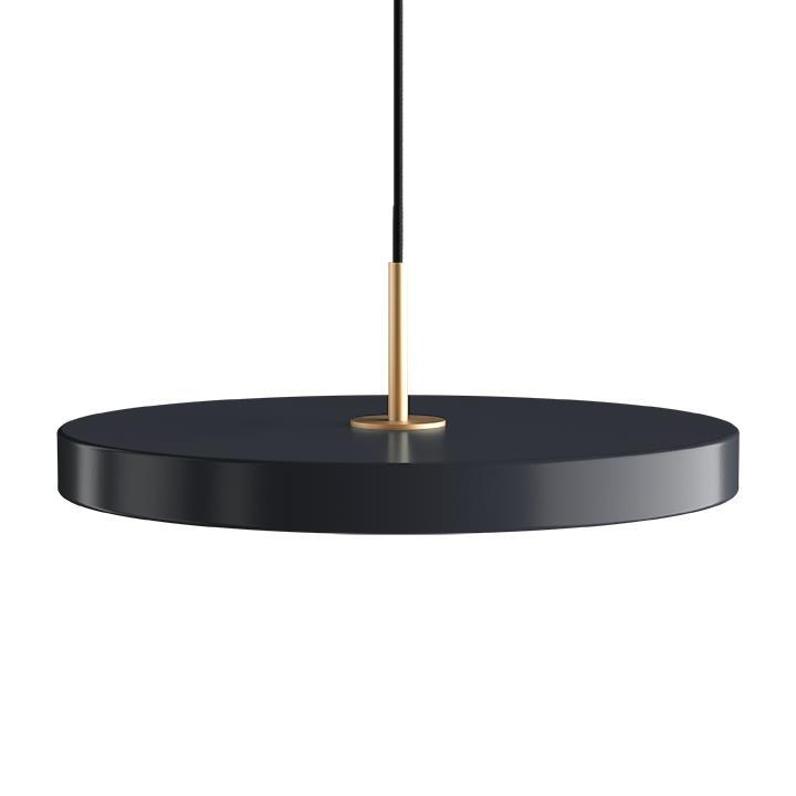 FonQ-Umage Asteria Hanglamp-aanbieding