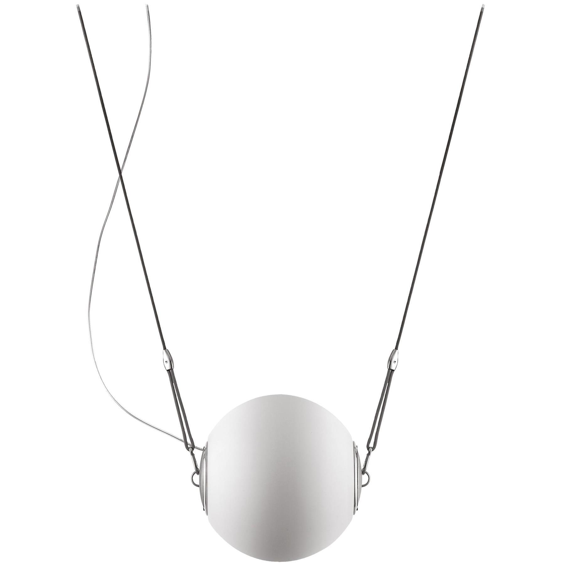 FonQ-Lumina Perla 28 hanglamp-aanbieding