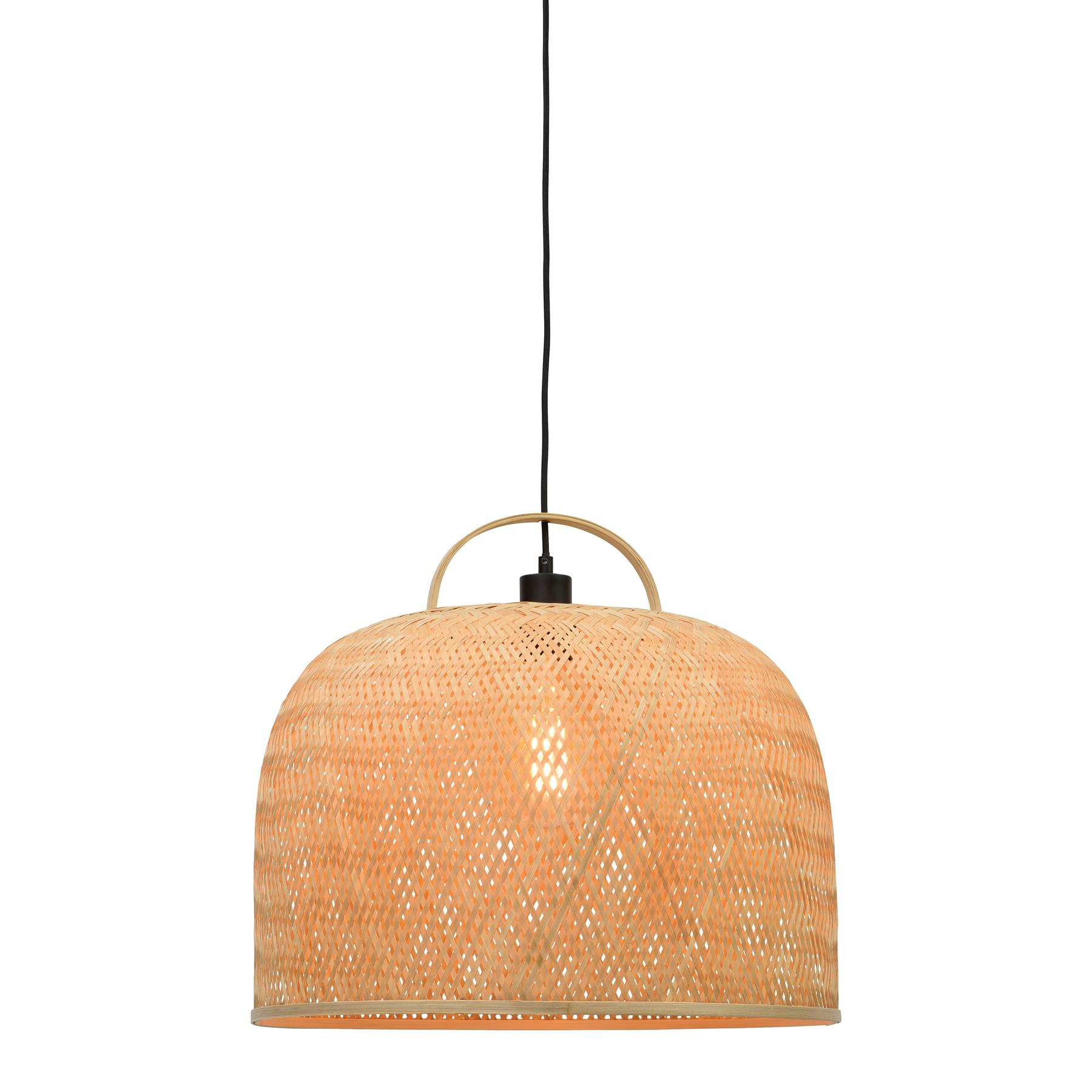 FonQ-GOOD&MOJO Serengeti Hanglamp L-aanbieding