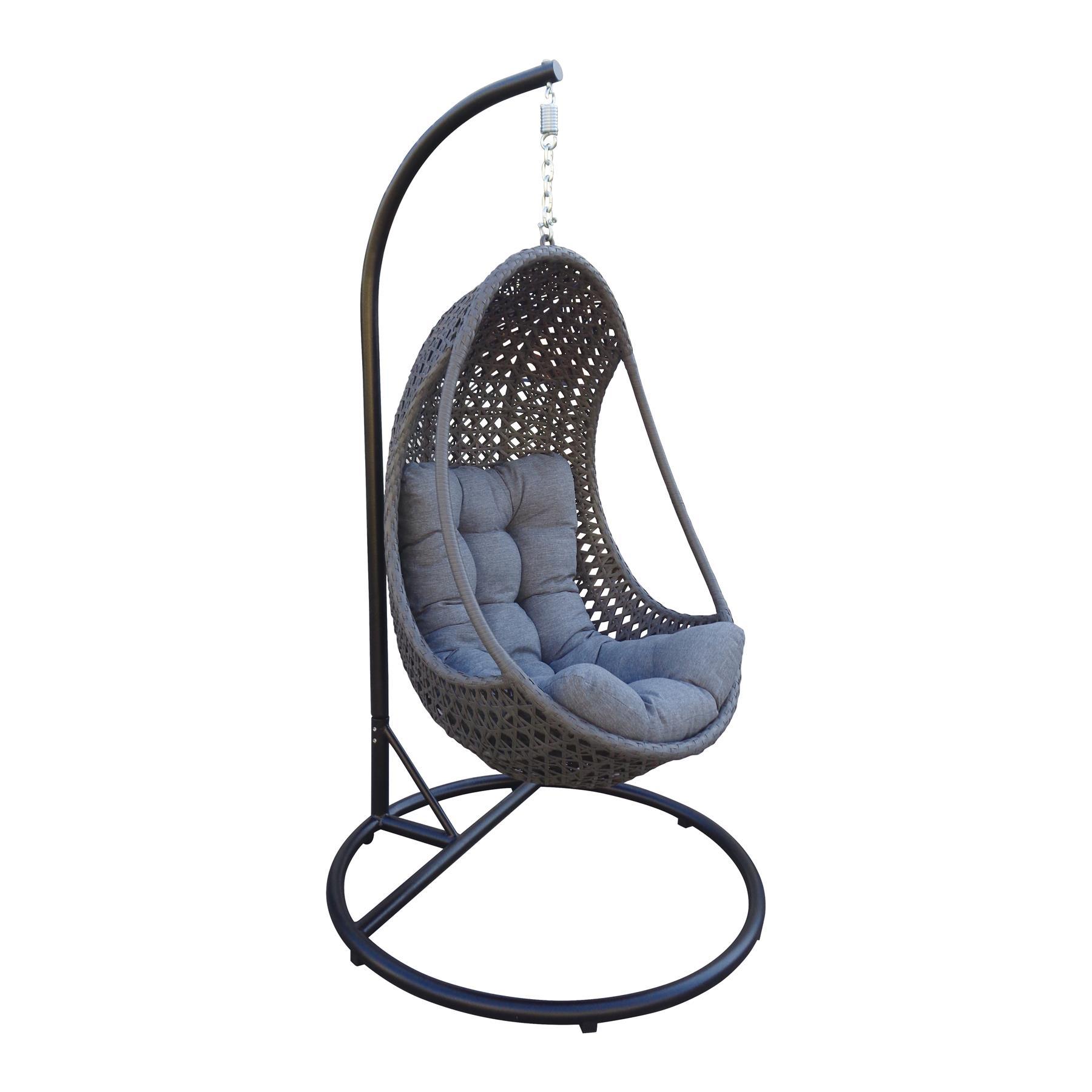 -SenS-Line Funny Relax All Weather Hangstoel-aanbieding