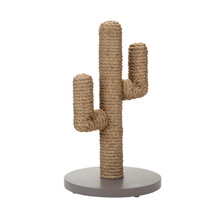 FonQ-Designed by Lotte Cactus Krabpaal-aanbieding