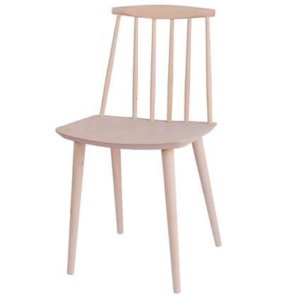 Hay Chair J77 Fonq