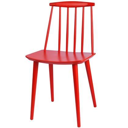 Alle bedrijven online stoel pagina 16 - Een eetkamer voorzien ...