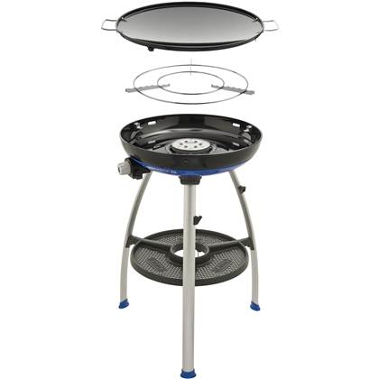 Cadac Carri Chef 2 Skottel