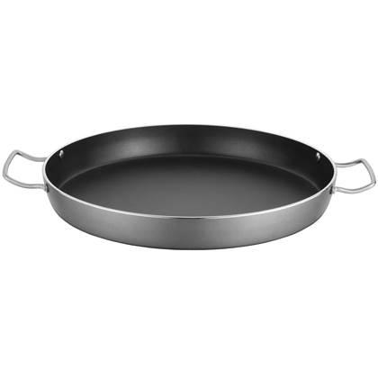 Cadac Paella Pan klein