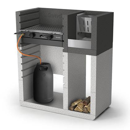 Sunday One Plus
