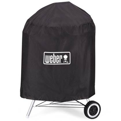 Weber Luxe Hoes Barbecues 57 cm Fonq