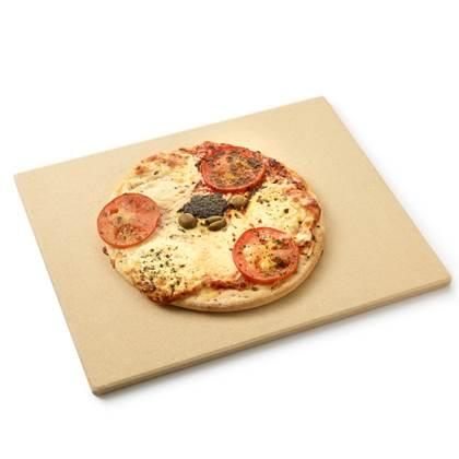 Barbecook Universele Pizzaplaat Quisson / Siesta