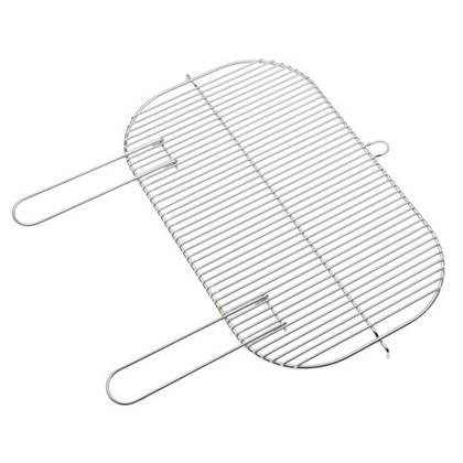 Barbecook Braadrooster 56x34