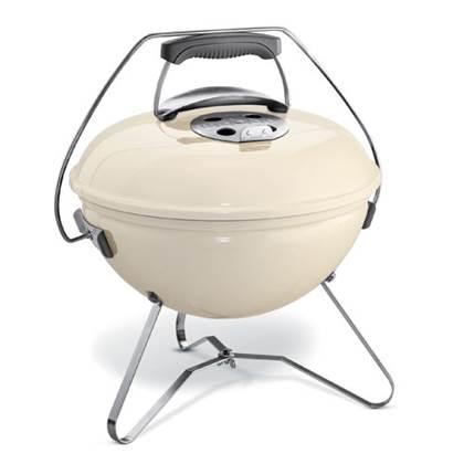 Weber Smokey Joe Premium Fonq