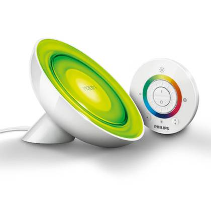 Philips LivingColors Bloom Fonq