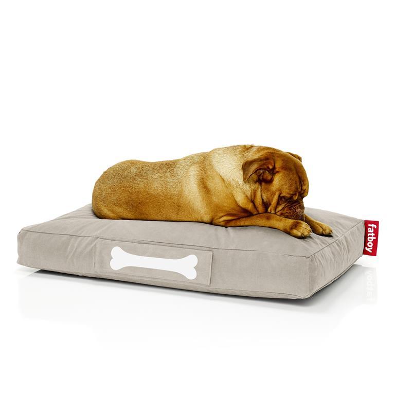 fatboy doggielounge stonewashed large kopen bestel bij. Black Bedroom Furniture Sets. Home Design Ideas