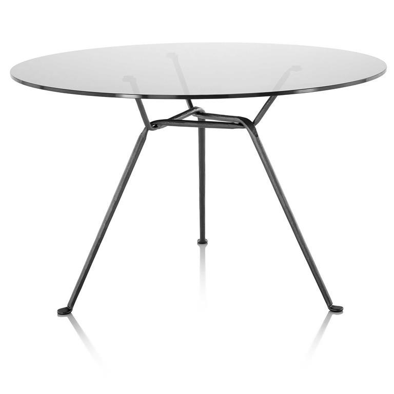 FonQ-Magis Officina tafel 120-aanbieding