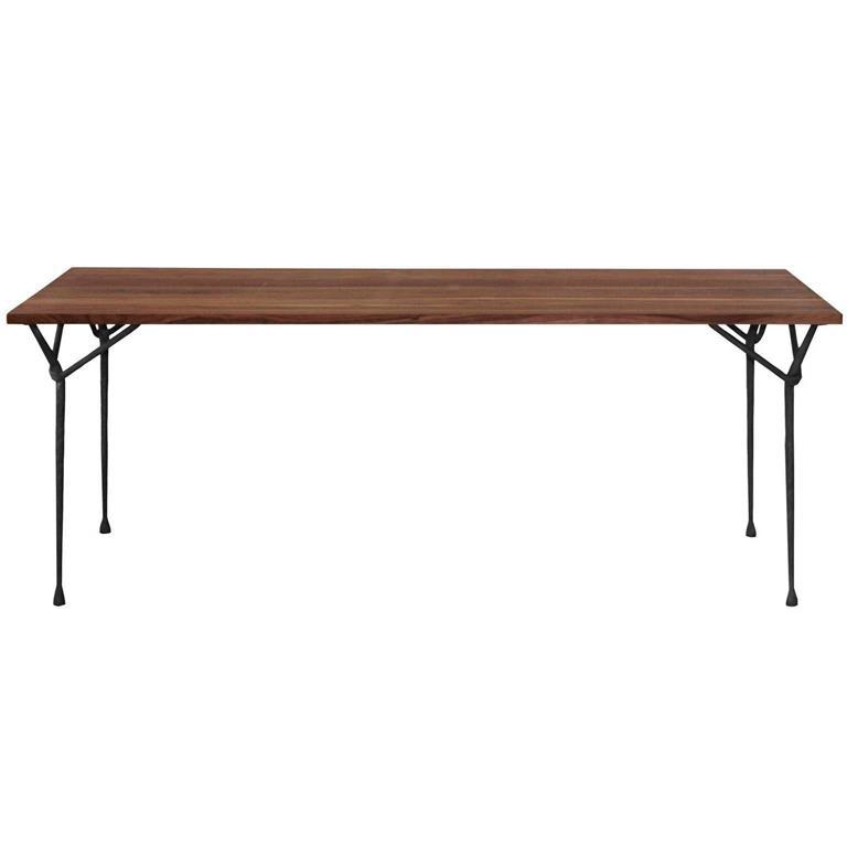 FonQ-Magis Officina tafel 200x90-aanbieding