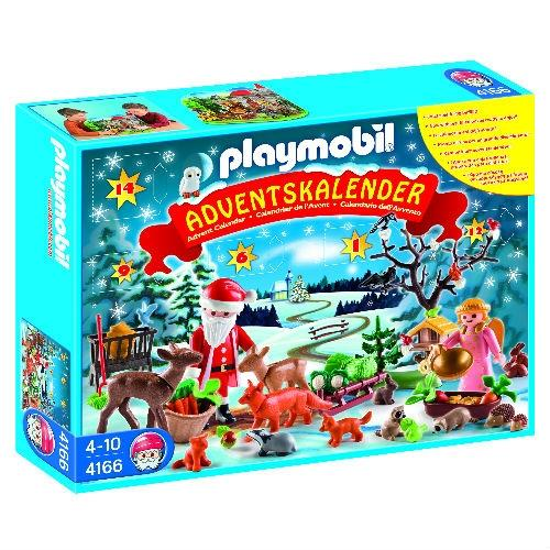playmobil adventskalender calendar template 2016. Black Bedroom Furniture Sets. Home Design Ideas