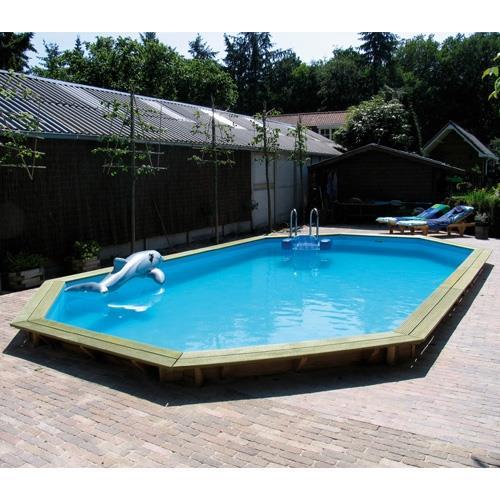 interline zwembad spruce 840x490 verjaardagskado