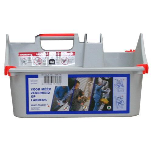 FonQ-Altrex Laddercaddy-aanbieding