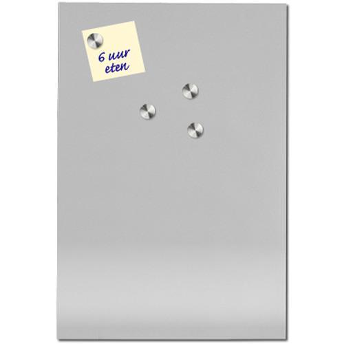 magneetbord 3 3 kado en geschenkenshop. Black Bedroom Furniture Sets. Home Design Ideas