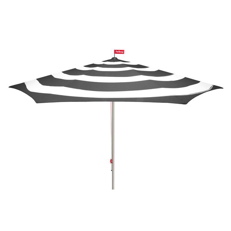 FonQ-Fatboy Stripesol Parasol Ø 350 cm-aanbieding