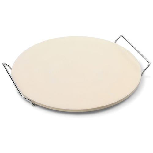 jamie oliver pizzasteen kopen bekijk online. Black Bedroom Furniture Sets. Home Design Ideas