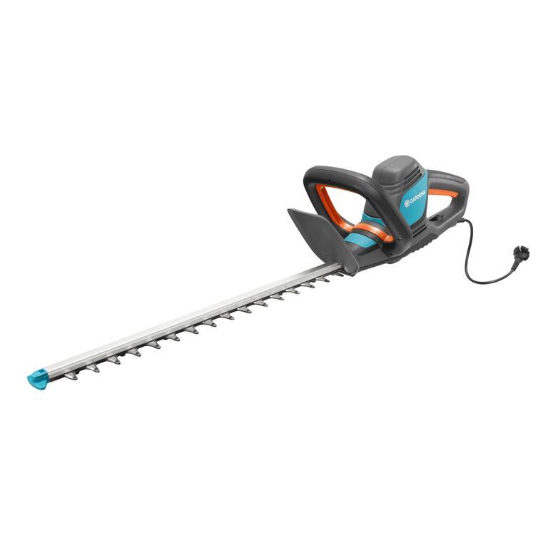 FonQ-Gardena ComfortCut 550/50 Elektrische Heggenschaar-aanbieding