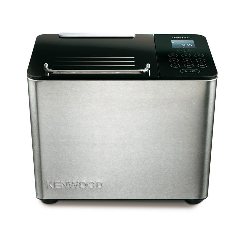FonQ-Kenwood BM450 Broodbakmachine-aanbieding