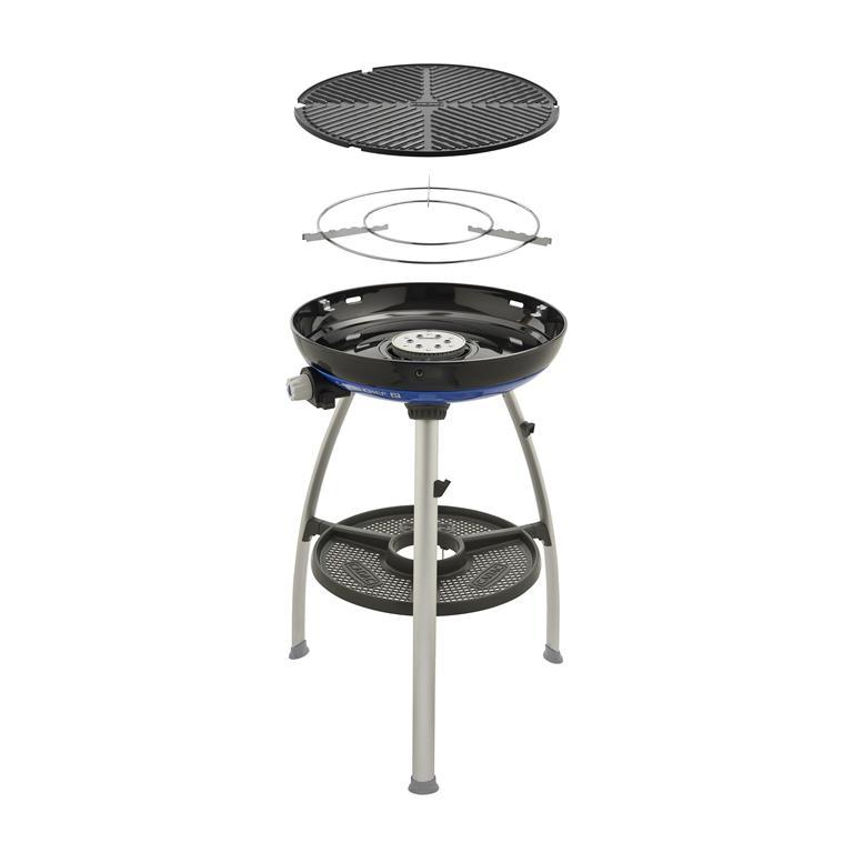 FonQ-Cadac Carri Chef 50 BBQ-aanbieding