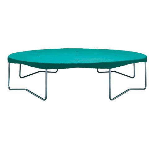 berg toys afdekhoes trampoline extra 430 cm verjaardagskado kadowinkel kadoshop online kado. Black Bedroom Furniture Sets. Home Design Ideas